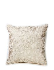 Ethnic Belle Cushion Cover - Chateau
