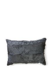 Goatskin Cushion - Chateau