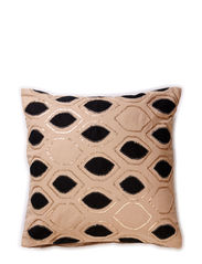 Beeze, Cushion Cover - chateau