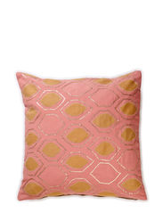 Beeze, Cushion Cover - summer blush