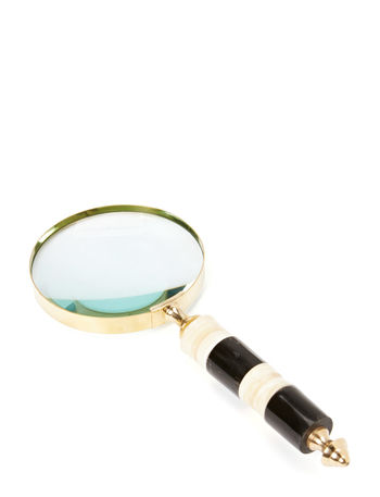 DAY Home Striped Magnifier