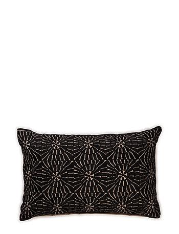 DAY Home Yasmina, Cushion Cover
