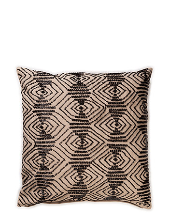 DAY Home Graphic Pearl, Cushion Cover