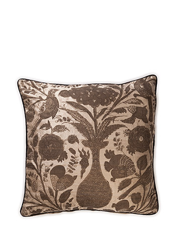 DAY Home Palace Bird, Cushion Cover