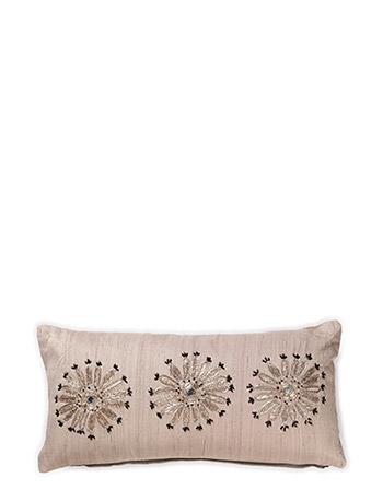 DAY Home Desert Star, Cushion
