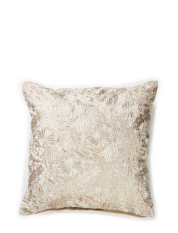 DAY Home Ethnic Belle Cushion Cover