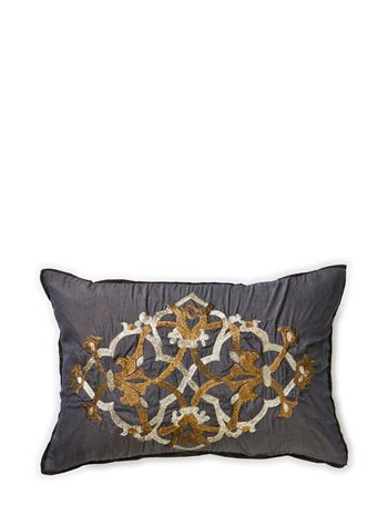 DAY Home Grand Fence Cushion Cover