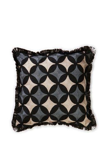 DAY Home Medina Cushion Cover