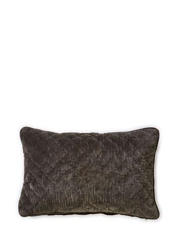 DAY Home Madame Velvet Cushion Cover