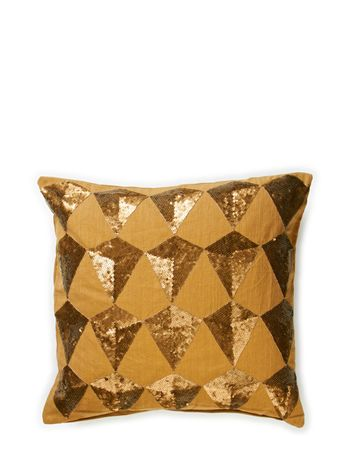 DAY Home Diamond Cushion Cover