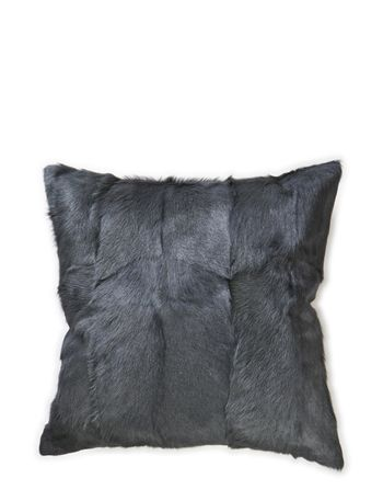 DAY Home Goatskin Cushion