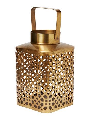 DAY Home Jaipur Lantern