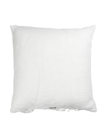 DAY Home Day Linen Vintage Wash - white