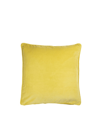 Day Vintage Velvet - Giallo