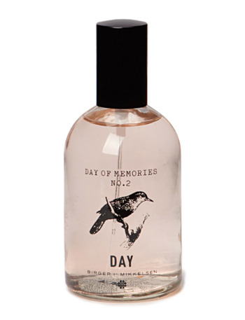 DAY Home Day Scent