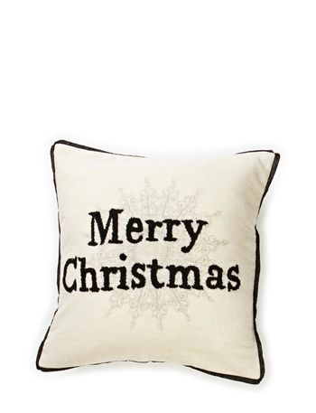 DAY Home Merry XMAS Cushion Cover