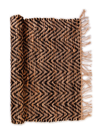 DAY Home Day Zigzag Rug