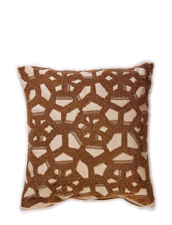 DAY Home La Perle, Cushion