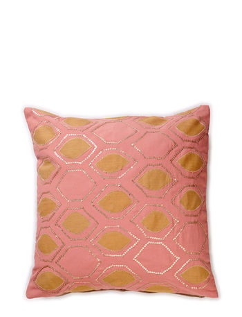 DAY Home Beeze, Cushion Cover