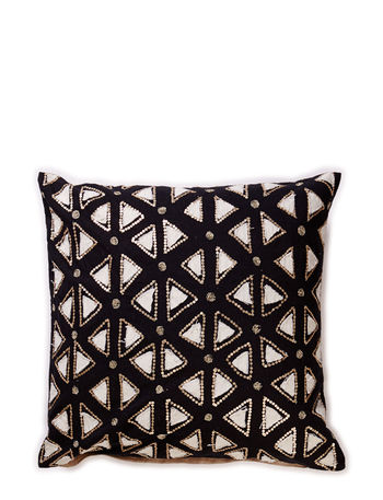 DAY Home Triangular, Cushion Cover