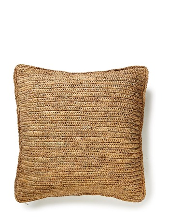 DAY Home Cushion Cover