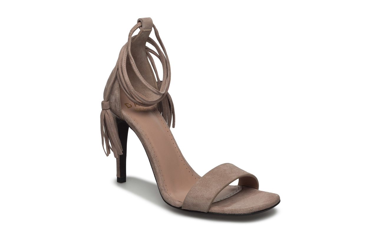 Day Birger et Mikkelsen Day Martinique Sandal