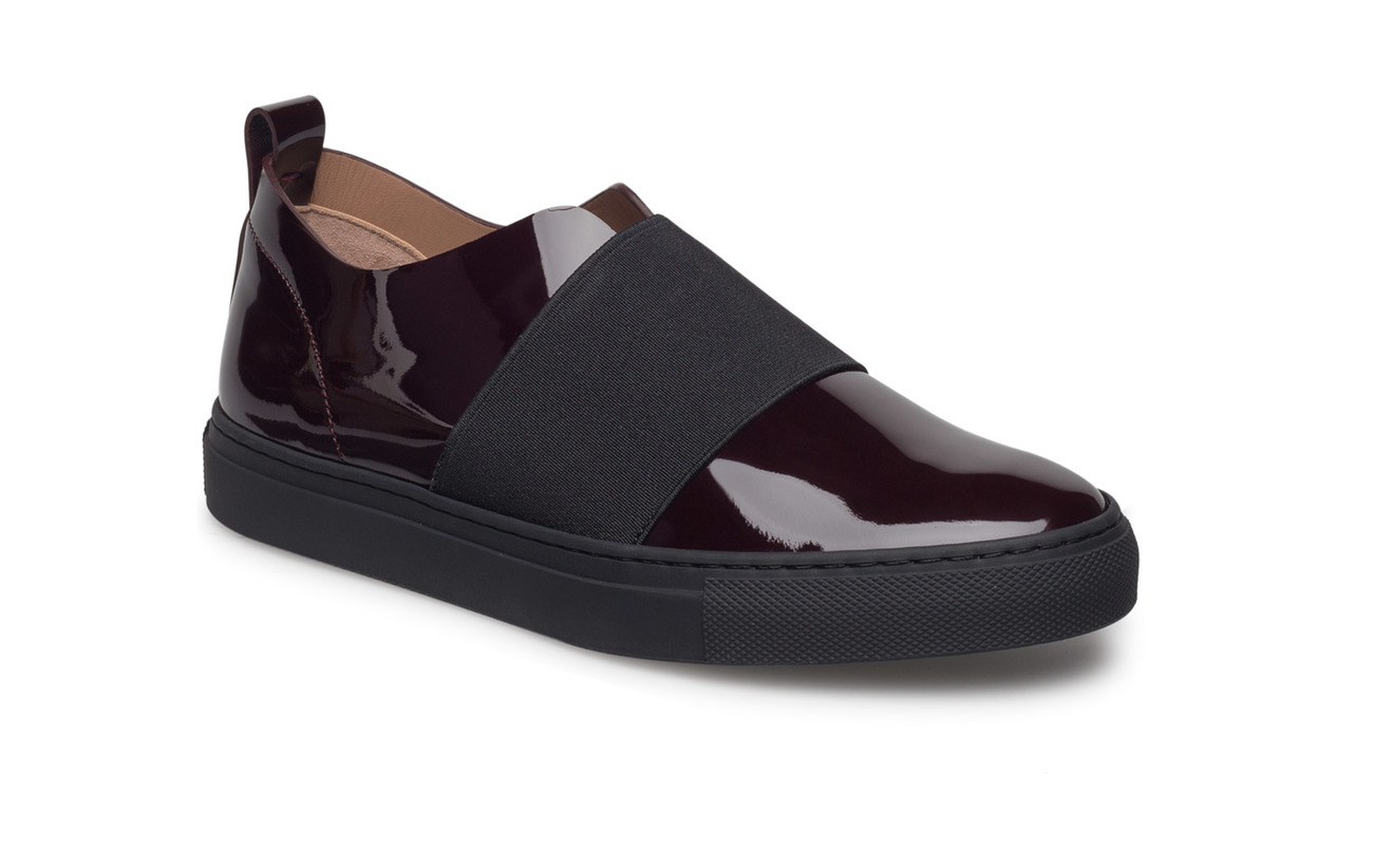 Day Birger et Mikkelsen Day Plus Sneaker