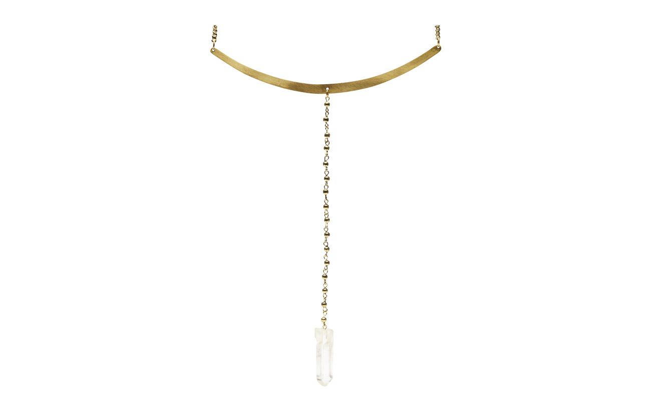 Day Birger et Mikkelsen Day Restart Necklace Short