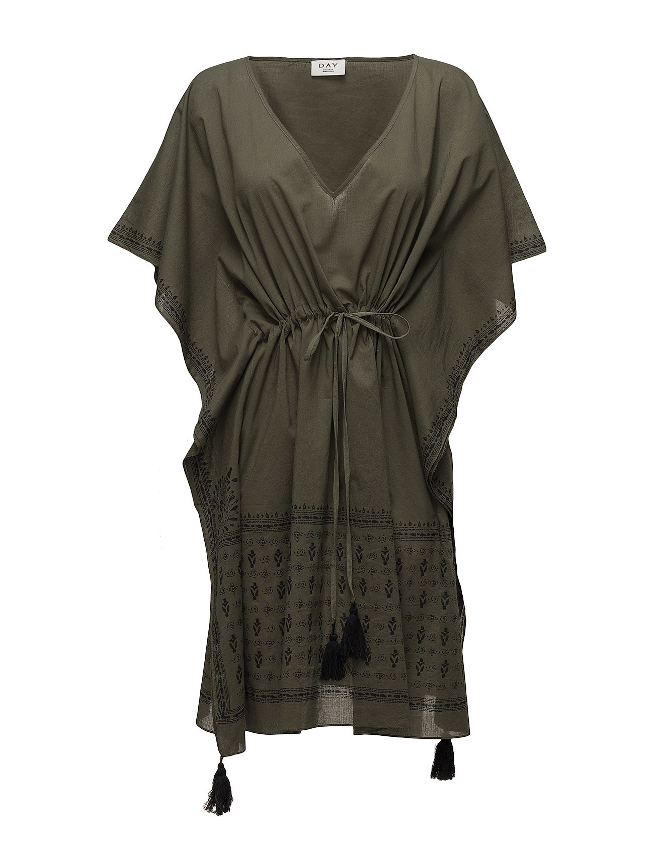 Day Birger et Mikkelsen Day Kaftan