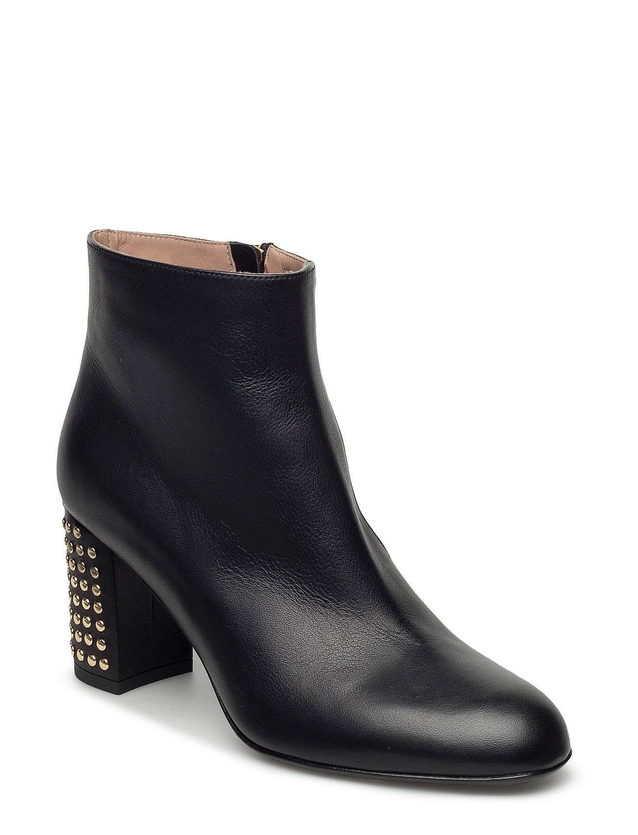 Day Interest Ankle Boot Day Birger et Mikkelsen Støvler til Damer i