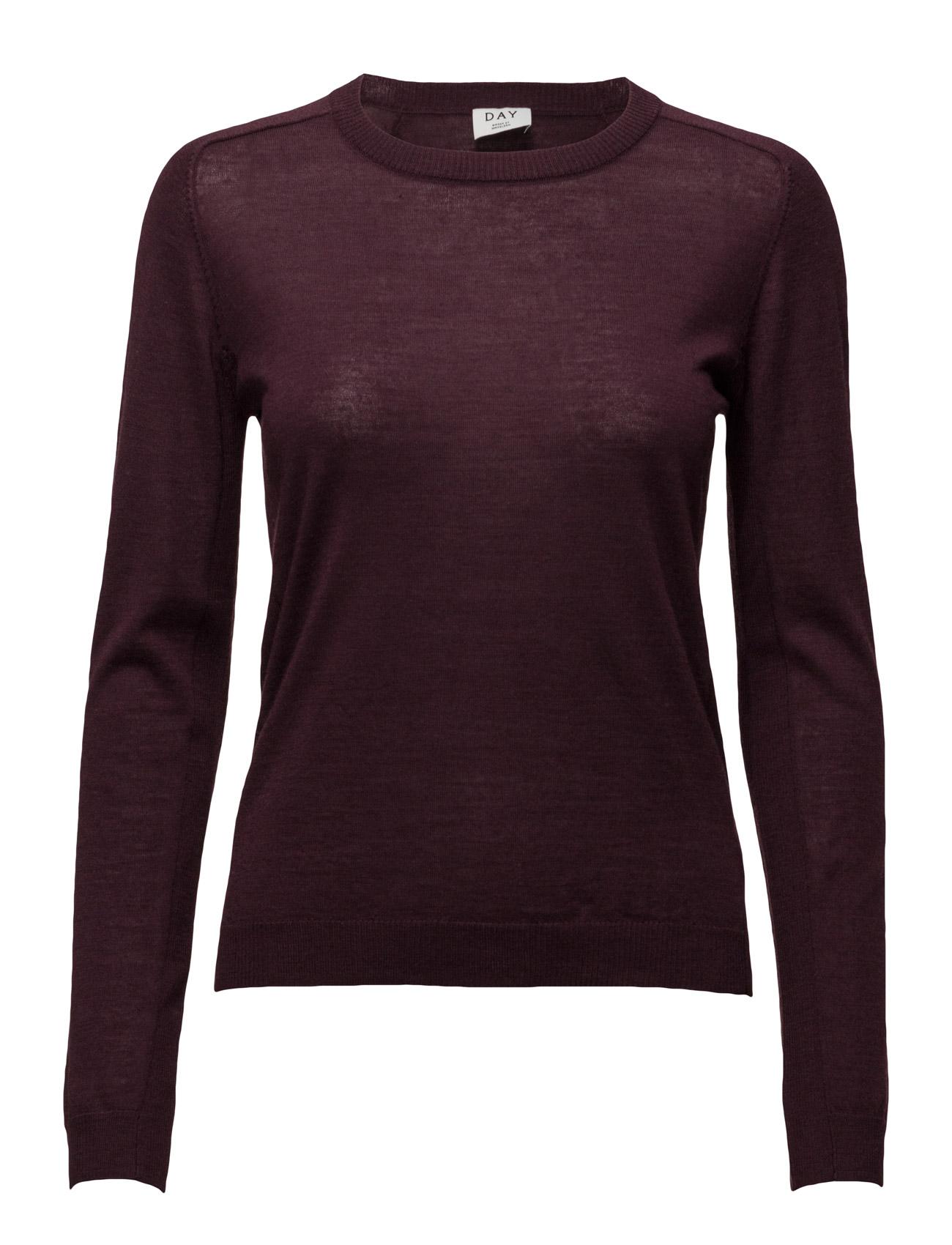 Day Whitney Day Birger et Mikkelsen Sweatshirts til Damer i