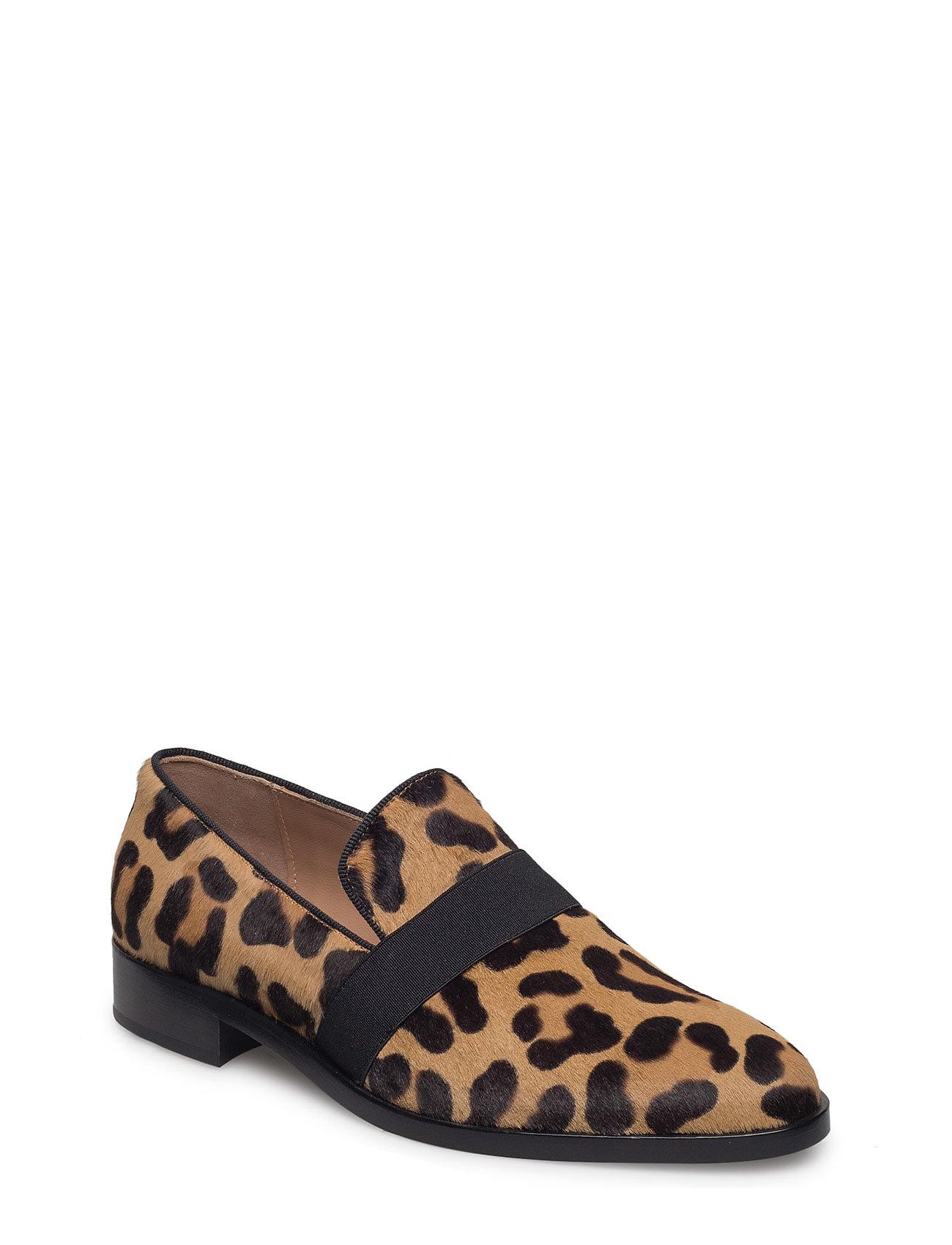 Day Beat Shoe Day Birger et Mikkelsen Flade sko til Damer i Multi Farve