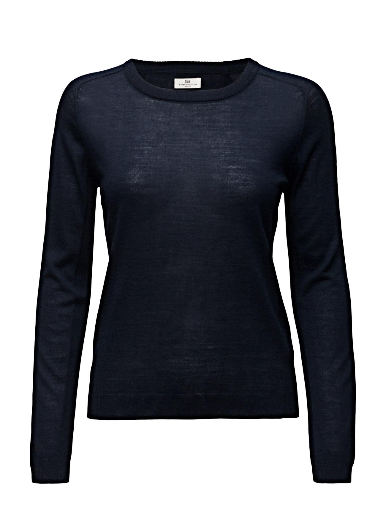 Day Whitney Day Birger et Mikkelsen Sweatshirts til Kvinder i Frø