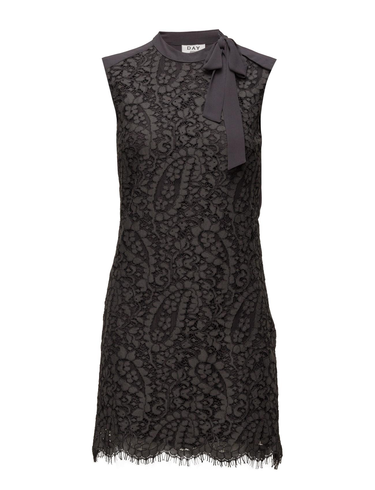 Day Kamra Day Birger et Mikkelsen Korte kjoler til Damer i