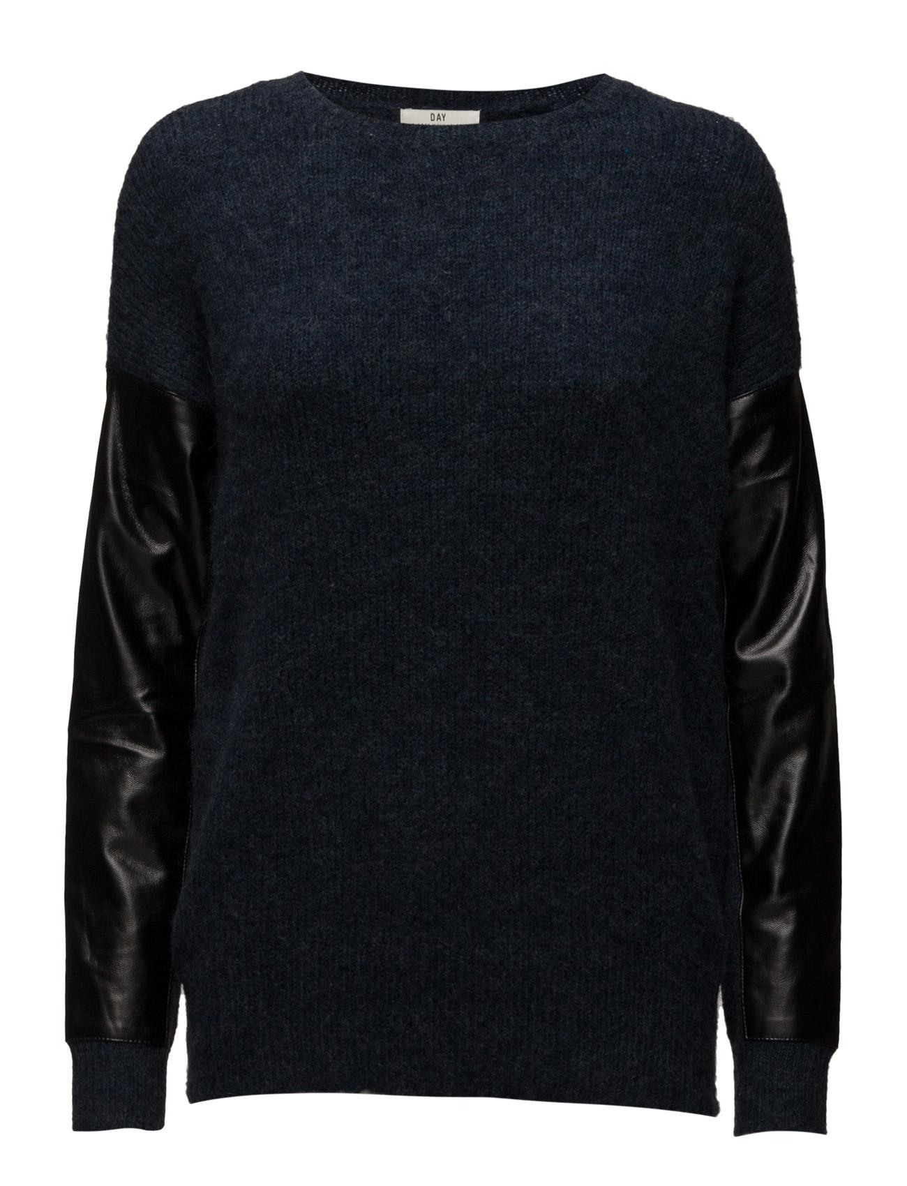 Day Eevit Day Birger et Mikkelsen Sweatshirts til Kvinder i