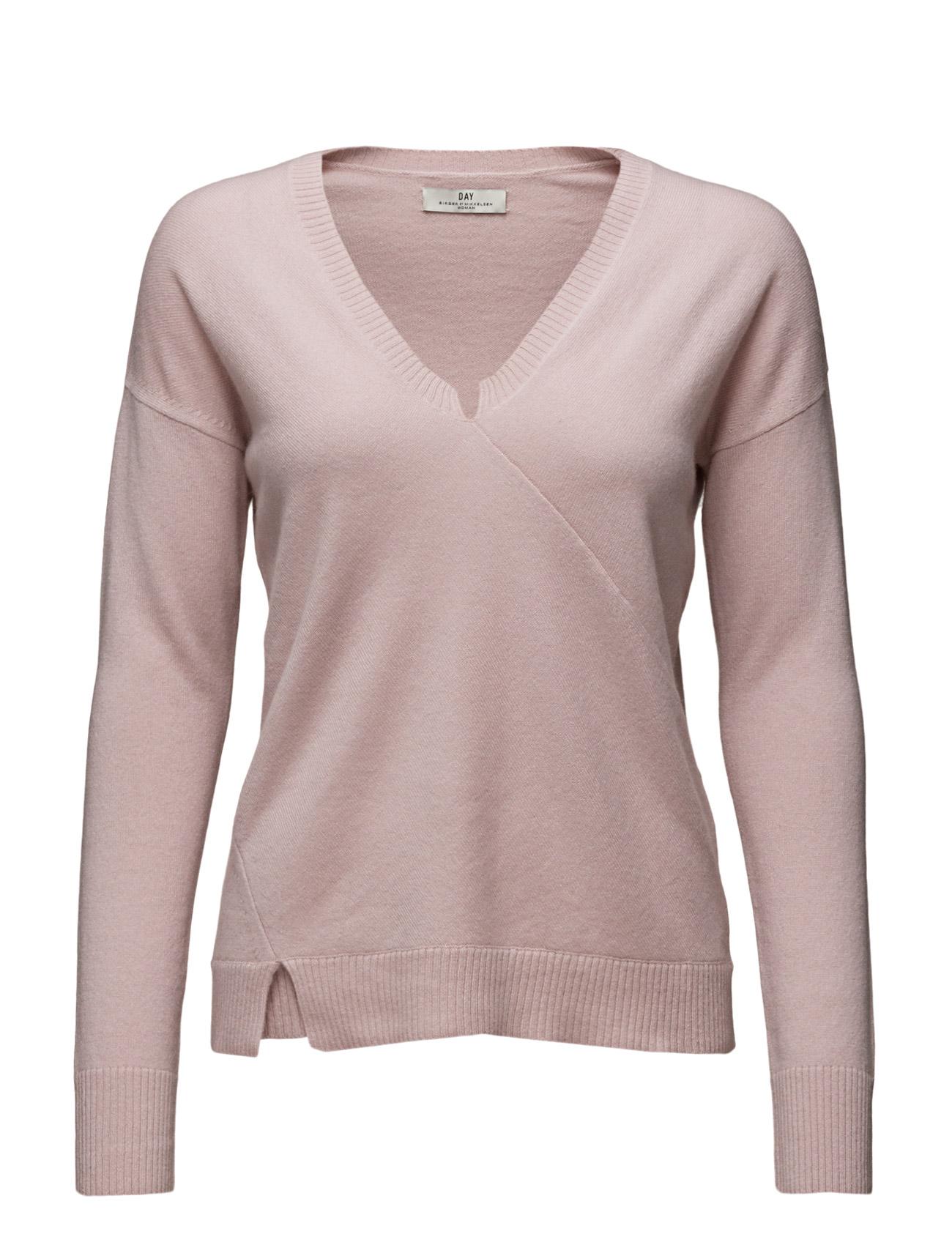 Day Sundar Day Birger et Mikkelsen Sweatshirts til Kvinder i insence