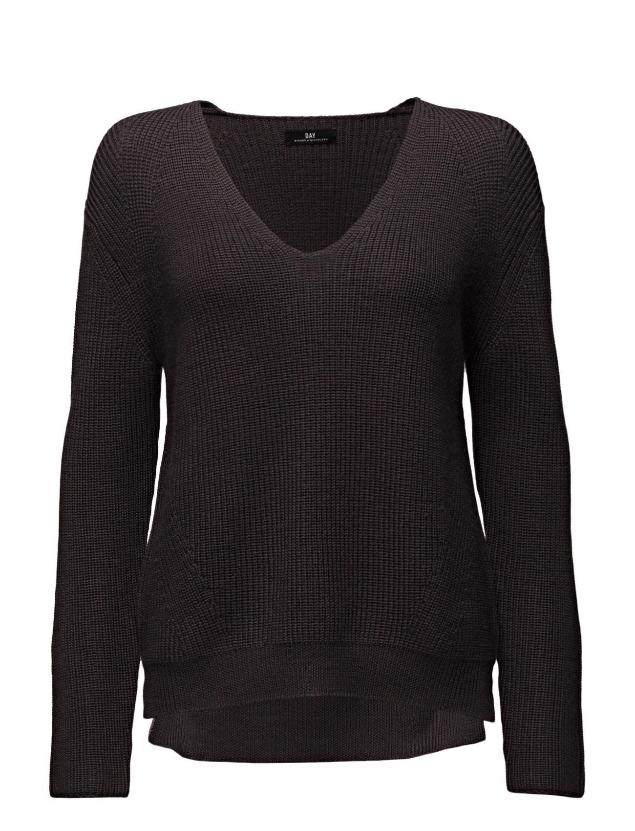 Day Gaana Day Birger et Mikkelsen Sweatshirts til Damer i forvitret