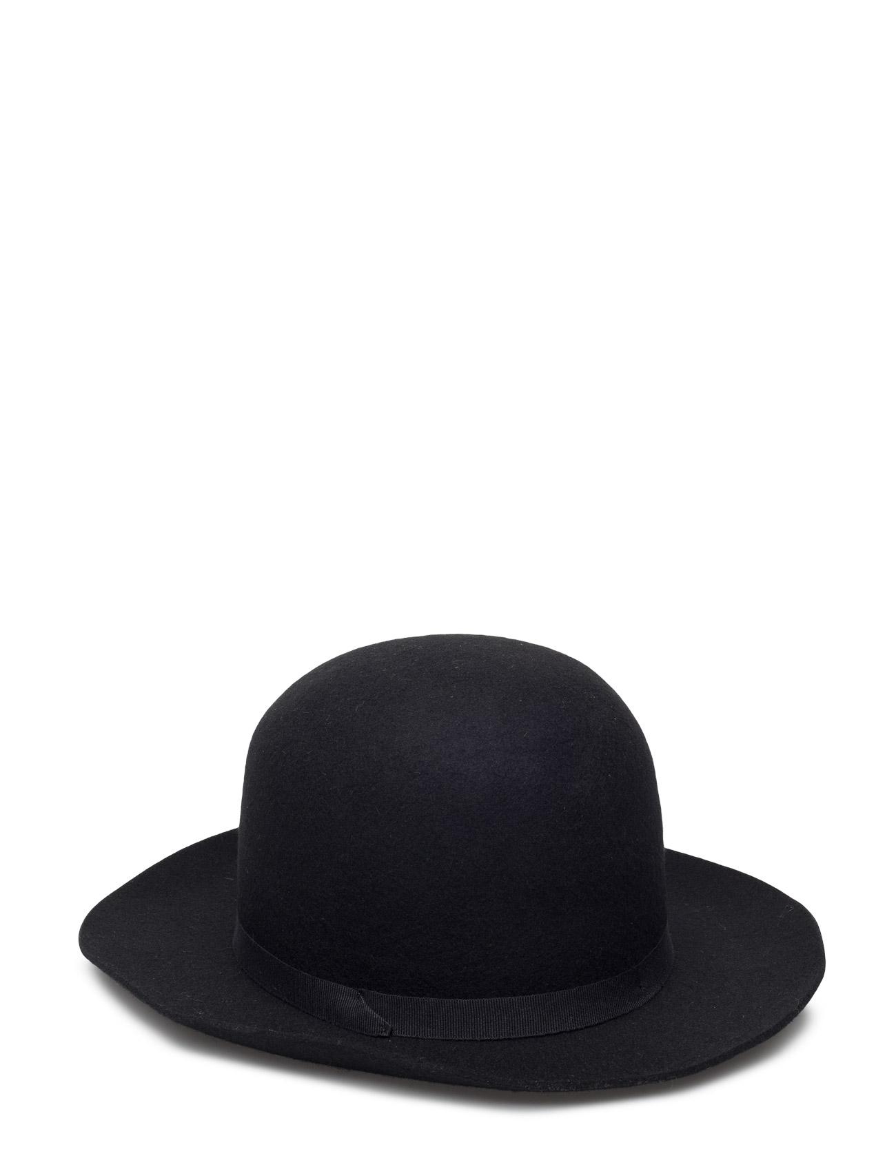 Day Soorya Hat Day Birger et Mikkelsen Hatte & Caps til Damer i