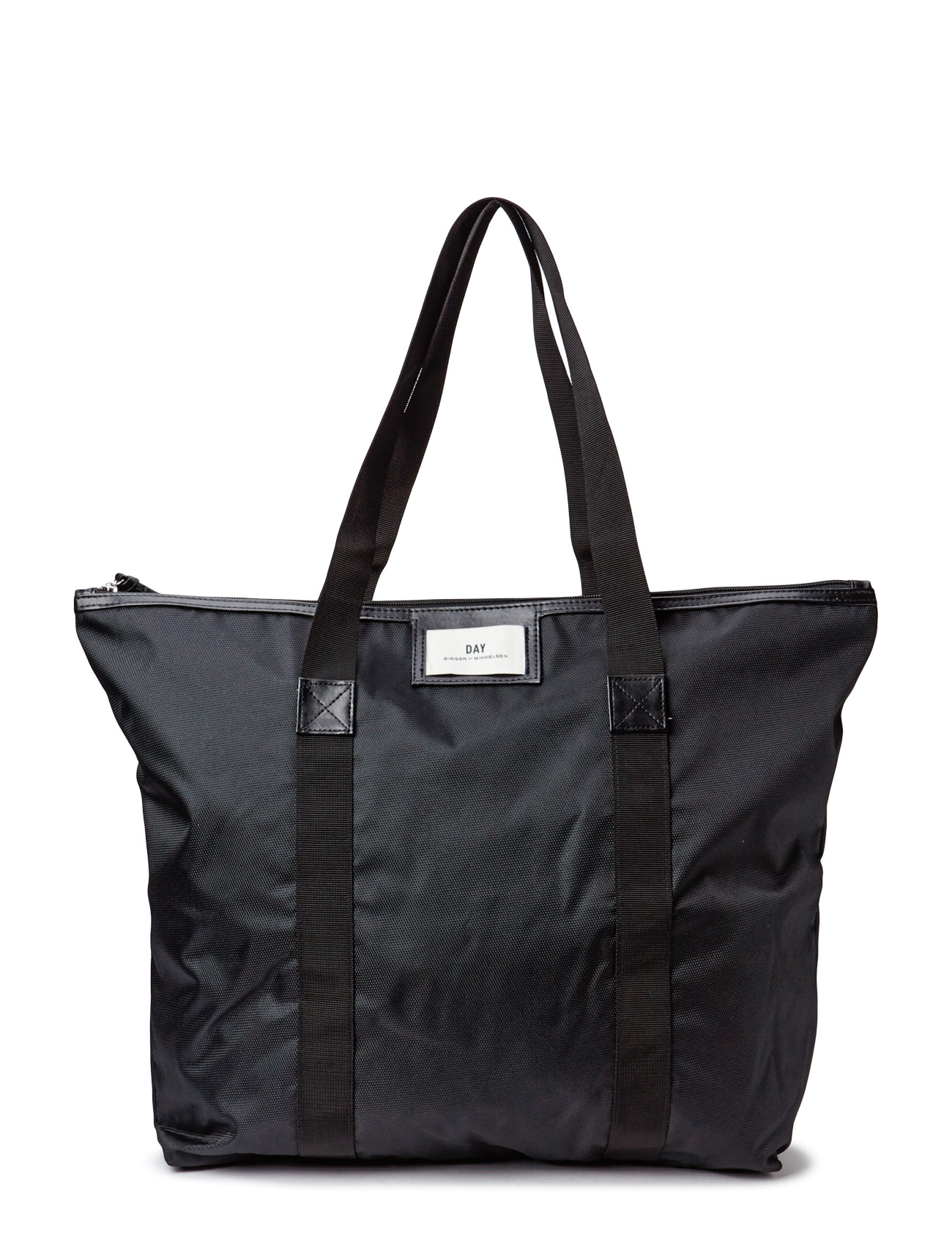 Day Gweneth Structure Bag