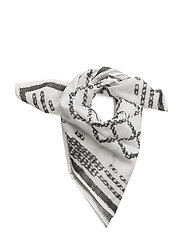 Day Birger et Mikkelsen - Day Special Bandana