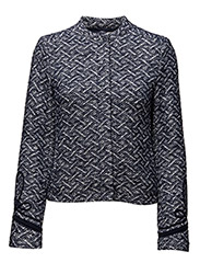 Day Vicky - NAVY BLAZER