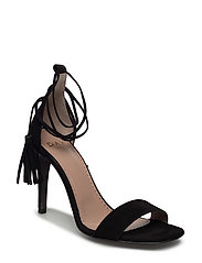 Day Martinique Sandal - BLACK