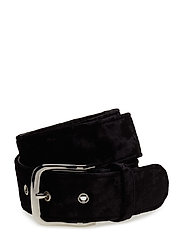 Day Medina Belt - BLACK