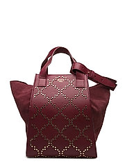 Day Decorative Shopper - MAXIMS