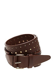 Day Simple Studs Belt - COCO