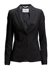 Day Classic Suit - BLACK