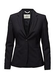 Day Classic Suit - BLUES
