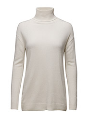 Day Cashmere - BONE WHITE