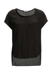 Day Shirts - Black