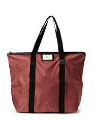 Day Gweneth Bag - Blossom